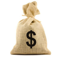 Eenvoudige link om te betalen voor bestellingen. Vormen het verschil 001