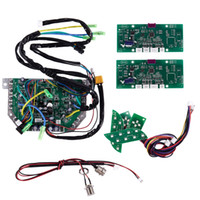 self Balancing Control Circuit Motherboard for Hoverboard Sc...