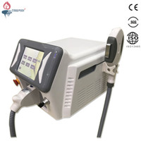 Professional IPL hair removal IPL home use hair removal laser
