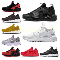 Designer fashion men huarache huaraches Ms. Waverunner runni...