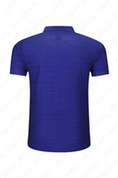 0002034 Lastest Homens Football Jerseys Sale Hot Outdoor Vestuário Futebol desgaste alta Qualityr3r3wqrwr2323