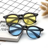 Klasik bağbozumu güneş gözlüğü Retro Güneş gözlüğü Gözlük Aksesuarları UV Koruma Açık Spor Güneş 3229 2019