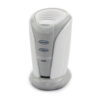 Grossist negativa joner kylskåp luftrenare ozonizer desinfektor sterilisator deodorizer för kylskåp garderobskåp håll färskt