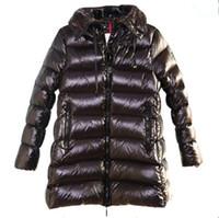 ACCENTEUR женские парки для женщин Зимняя утка пуховик теплый анорак женские длинные пуховики парки куртки