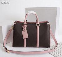 2020 Высокое качество Мода женщин сумки дамы известные сумки дизайн высокого класса регулируемый плечевой ремень, можно использовать как мешок плеча