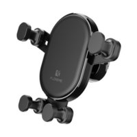 Cell Phone Mounts Floveme Gravity Vehicle Bracket Automatic ...