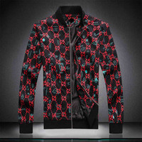 19SS Explosion Mens Giacca Moda nuovissima cappotto giacca di lusso cappotto di lusso a maniche lunghe streetwear Giacca da uomo e donna