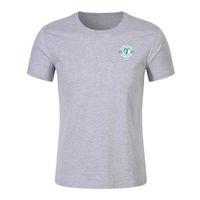 2020 Ирландия Finn Harps FC футбол футболка футболка футболка 2020 2021 Finn Harps FC с короткими рукавами футболки футболки фанаты вентиляторы