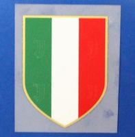 Neue Saison Juvn Patch Juvvenntus Italien Patch Top Qualität Scudetto Patch Fussball Abzeichen 2019/20 Kostenloser Versand