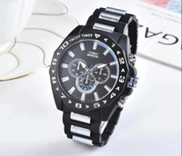 Classical style High quality Swiss INVICTA LOGO outdoor spor...