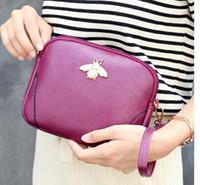 HBP New Designer Handbags Moda Bolso de hombro de lujo Pearl Girl Diagonal Crossbodbag Mini Bolso de diseñador