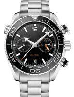 A-2813 Bracelet de luxe concepteur mécanique mouvement automatique en acier inoxydable Montre Homme mens auto-vent Montres 007 Montres-bracelets Skyfall
