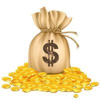 يرجى دفع المال مقابل تكلفة مربع إضافي أو شحنة من dhl ، فقط 1 قطعة = 1 دولار ، طلب وفقا للمبلغ
