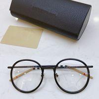 NEW BE1326 المرأة جولة نظارات إطار معدني + المريلة ريم 52-21-145mm عن وصفة النظارات fullset freeshpping التعبئة