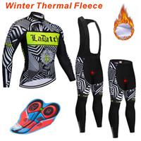 tiinkoff jersey jersey inverno quente ciclismo terno equipe uniforme equipe de corrida de equipe