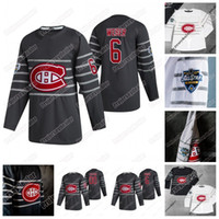 Montreal Canadiens 2020 All-Star Game Jersey Jesper Kotkaniemi Max Domi Danault Drouin Gallagher Tomas Tatar Shea Weber carey Prezzo