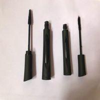 Younique Mascara 3D fibre Lashes Mascara Moodstruck étanche Double 3D FIBRE CILS Cils 2pcs Set de maquillage.