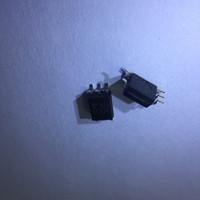 En gros 20 PCS 104 TLP104 SOP5 circuit intégré en stock nouveau et original livraison gratuite