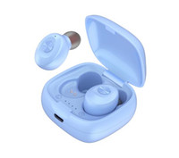 Popolare X12 TWS Bluetooth Wireless trasduttori auricolari delle cuffie con la carica di caso Twins Mini auricolari per tutto il telefono o Huawei Android P30