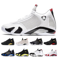 nike air Jordan Retro 14  Cheap New Mens Plus Designer Shoes Chaussures Homme Plus Women Sport Trainers Zapatiallas Hombre Tns Airs Cushion Run Shoe