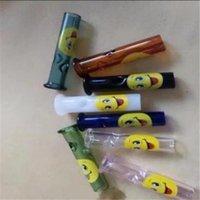 holesale стеклянные бонги масляная горелка стеклянные водопроводные трубы нефтяные вышки курение, Бесплатная доставка