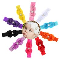 Wholesale 10 color new European and American children' s...