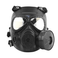 Field equipment chief M04 anti- skull mask helmet mask with ...
