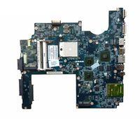 100% Testowa płyta główna płyta główna dla HP Pavilion DV7 503395-001 JBK00 LA-4092P