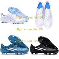 New Arrival 2019 Ultralight X99 19. 1 FG Soccer Boots High Qu...