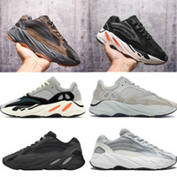 New Style Vanta Analog 700 Running Shoes For Men Women Geode...