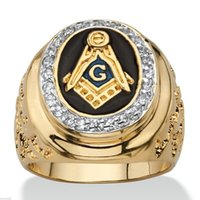 Европа и США взрыв модели кольцо из нержавеющей стали мужские религиозные ретро кольцо ювелирные изделия оптом размер 7-14