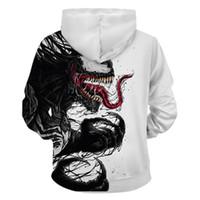 2020 мода 3D печати толстовки толстовка повседневная пуловер мужская Осень Зима уличная одежда на открытом воздухе женщины мужчины толстовки 122