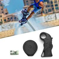 전기 스케이트 보드 원격 제어 전기 스케이트 보드에 대 한 방수 longboard 스케이트 보드 스쿠터 액세서리