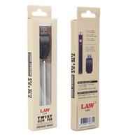 Hukuk Ön Isıtma VV Pil Alt Büküm 380 mAh Vape Kalem değişken Gerilim USB Şarj Pil Kiti 510 Konu Kalın Yağ Kartuşları Için Dank Vapes