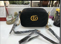 8a517e09d129c Marke 2019 Designer Frauen Weibliche Umhängetasche Crossbody Shell Taschen  Mode Kleine Umhängetasche Handtaschen Pu-leder