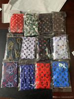 Hat Bandanas (61 Designs) For Men and Women Silky Durags Wig...