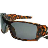 الجملة العلامة التجارية طلاء النظارات الشمسية العدسات الملتصقة رياضة الدراجات نظارات السباحة نظارات للنظارات التفاف جولة نظارات رخيصة K19