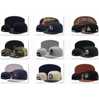Cayler & Sons Embroidered Mens Baseball Caps Hiphop Snapback...
