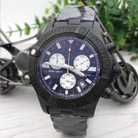 Hot Sale Mens Designer Watches 1884 Japanese Quartz Men Good...