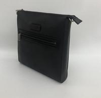 2 çeşit Boyut 21cm, 27cm adam çanta çapraz vücut çanta moda tasarımcısı crossbody çanta erkek erkek tasarımcı çanta modeli 547.751