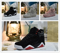 2019 Tint Concord Mens scarpe da pallacanestro da donna 11 13 Cap and Gown Blackout Stingray Gym Red Midnight Navy allevati Space Jams Sneakers sportive