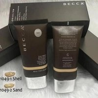 Hot Becca Ever- Matte Poreless Priming Perfector 1. 35oz 40ml ...