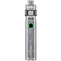 E-cigarette XO vapor de la petite abeille Authentique portable vape 120w e cigarette vape noir bleu gris couleur en stock vaporisateur électronique