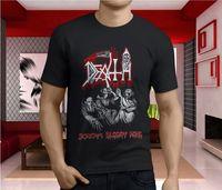 Shirts & Hemden Sodom Agent Orange T-shirt Angemessener Preis