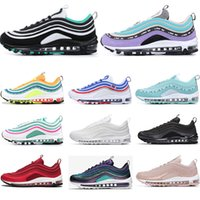 Wholesale Running Shoes Court purple South Beach Barely Rose...