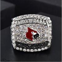 fanlar friends97 için toptan spor şampiyonluk yüzüğü en iyi hediye