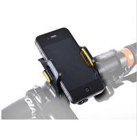 Cep Telefonu Çerçeve amaçlı bisiklet cep telefonu standı çok - fonksiyonel motosiklet bisiklet navigasyon çerçeve Ücretsiz Kargo sürme