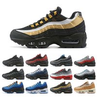 f433ba5a104b9 ... Shoe Women Mens Trainers Outdoor Sneakers 40-46. US  42.79   Pair. New  Arrival