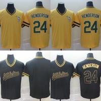 purchase cheap edefd 3f64f Wholesale Baseball Jerseys Fast Shipping - Buy Cheap ...