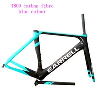EARRELL new type carbon fibre road frame brompton carbon bik...